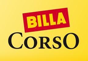Lebensmittel Online Bestellen Billa Online Shop