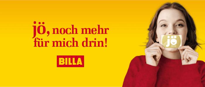 Ihre Erste Bestellung Billa Online Shop